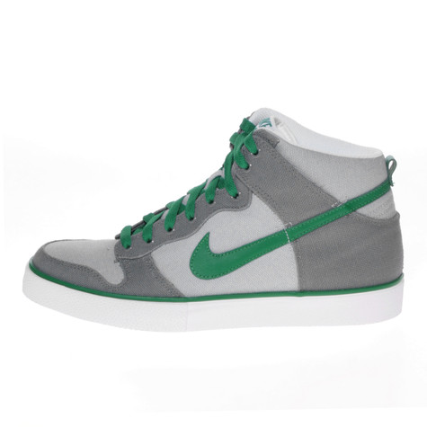 Nike - Dunk High AC Canvas QS