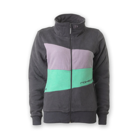Naketano - Annika Sweat Jacket