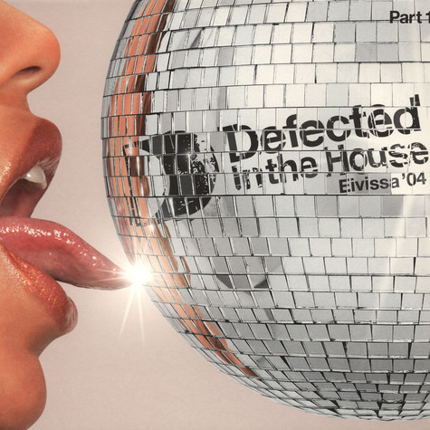 Defected In The House - Eivissa 2004 Part 1