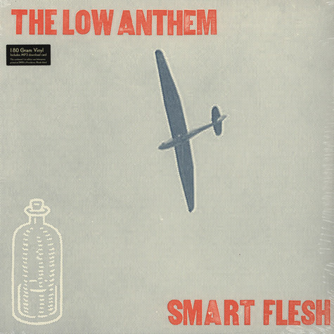 Low Anthem, The - Smart Flesh