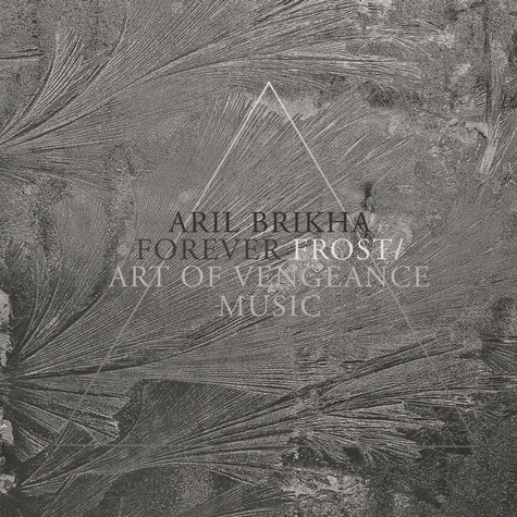 Aril Brikha - Forever Frost