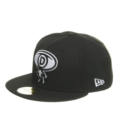 Dissizit! x Dilated Peoples - Dilated New Era Cap