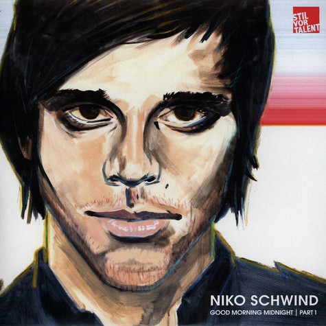 Niko Schwind - Good Morning Midnight Part 1