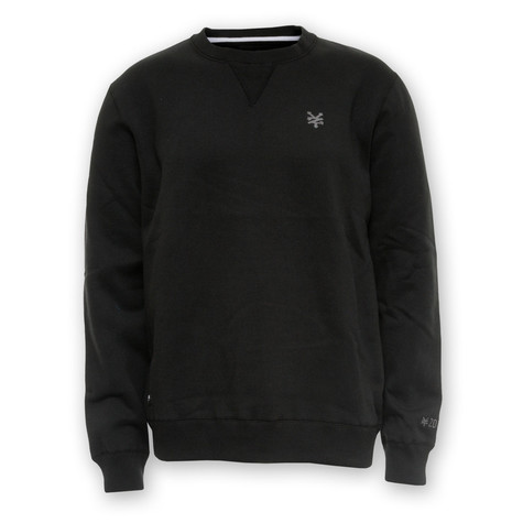 Zoo York - Zoo Crew Sweater
