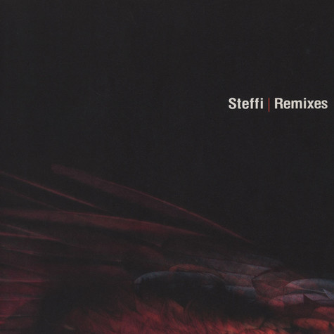 Steffi - Remixes
