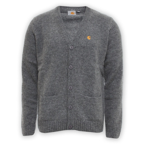 Carhartt WIP - University Cardigan