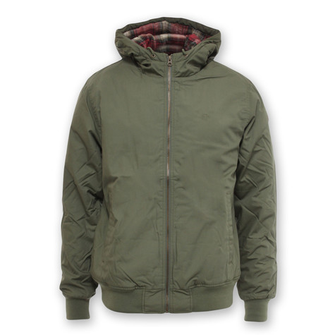Element - Dulcey II Jacket