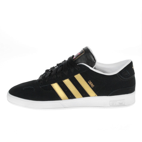 adidas - Ciero Low ST