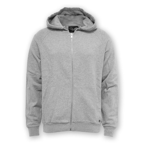 Cheap Monday - Luke Hoodie