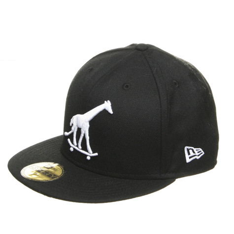 LRG - Core Collection Higher Hat
