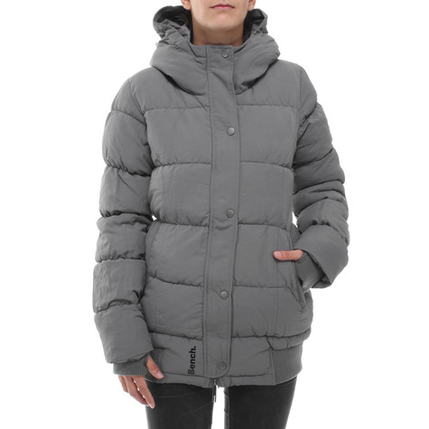 Bench - Alexis Women Jacket