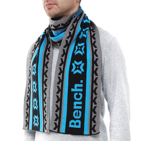 Bench - Fiji Knit Scarf