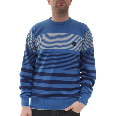 Bench - Humber Sweater