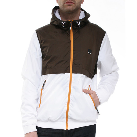 Bench - Hoffman Jacket
