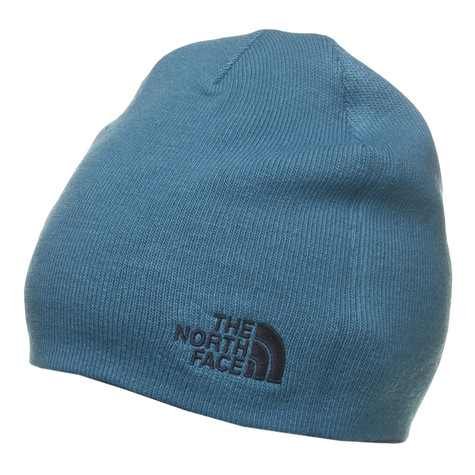 The North Face - Reversible TNF Banner Beanie