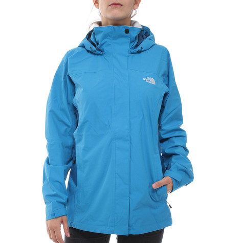 The North Face - Evolution Women Parka