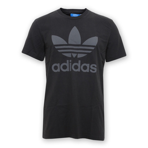 adidas - Big Logo T-Shirt