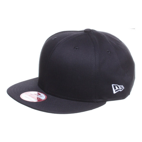 New Era - NE Original Basic 950 Snapback Cap