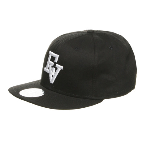 Evidence of Dilated Peoples - EV New Era Snapback Cap
