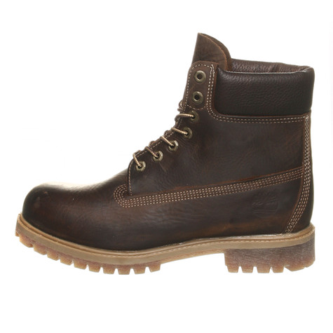 Timberland - Classic 6 Inch Boots