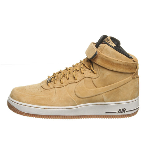 Nike - Air Force 1 Hi VT Premium QS
