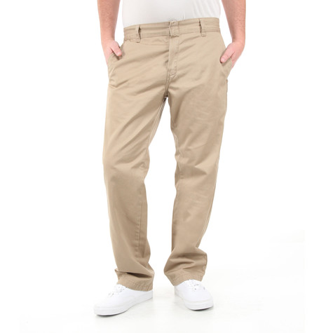Carhartt WIP - Unit Pants Cortez