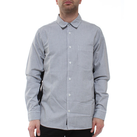 Carhartt WIP - Bond Shirt