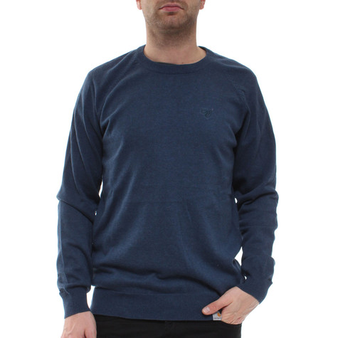 Carhartt WIP - Oxford Sweater