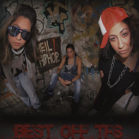 TFS - Best Off