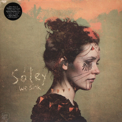 Soley - We Sink