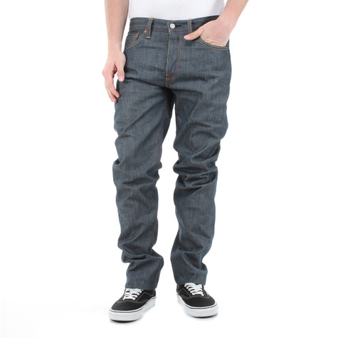 Levi's - Best 508 Regular Tapered Pants