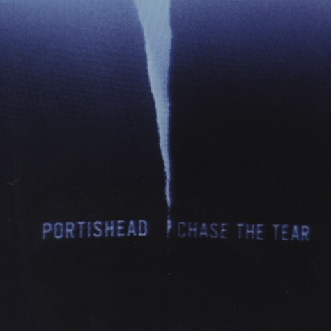 Portishead - Chase The Tear Doldrums Remix