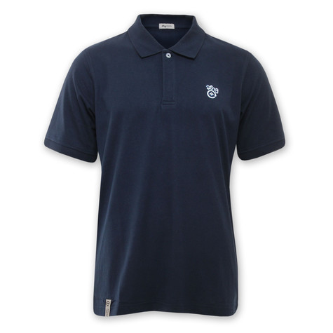 LRG - Core Collection Solid Polo Shirt