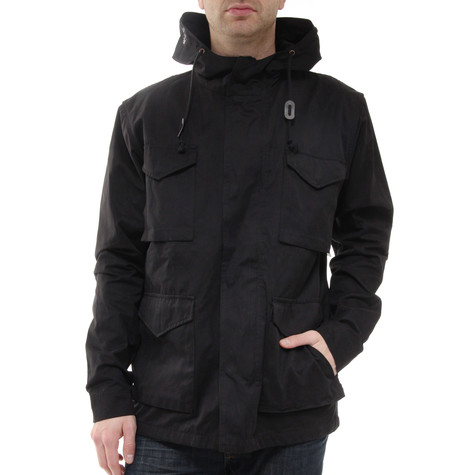 LRG - Core Collection M65 Jacket