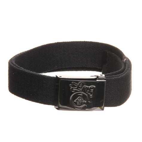 LRG - Core Collection All Over It Belt