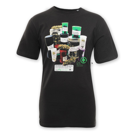 LRG - Container Collection T-Shirt