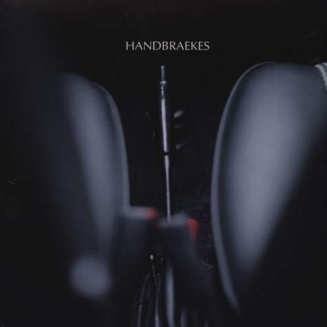 Handbraekes (Boys Noize & Mr.Oizo) - Number 1