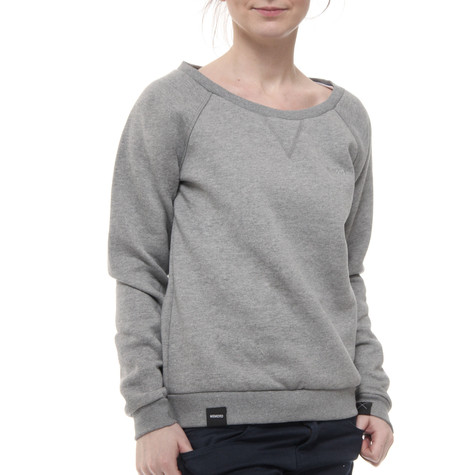 Wemoto - Sten Women Sweater