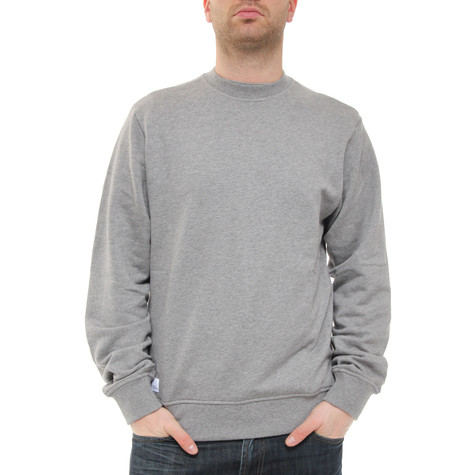 adidas Originals by Originals - Crew Sweater