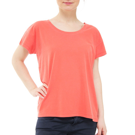 Cheap Monday - Lina Solid Women T-Shirt