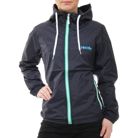 Iriedaily - Impulse Women Jacket