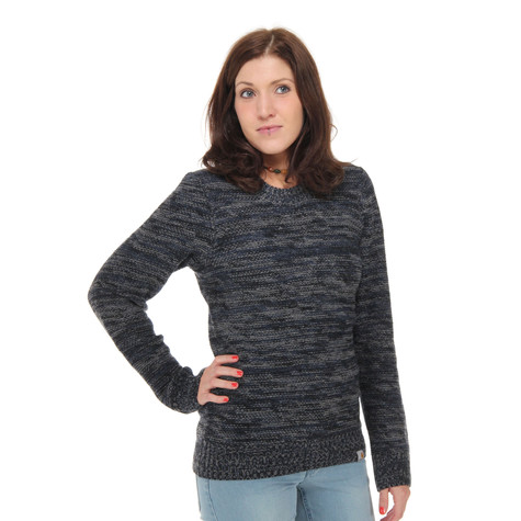 Carhartt WIP - Accent Women Sweater