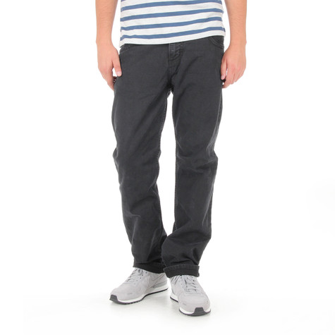 Carhartt WIP - Slim Pants Louisiana