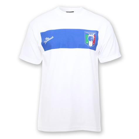 The Hundreds - Euro Cup Italy T-Shirt