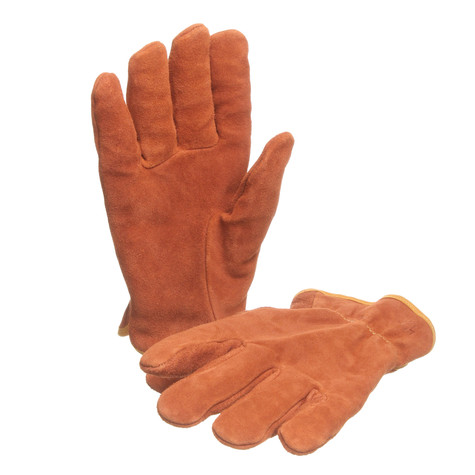 Lee 101 - Leather Gloves