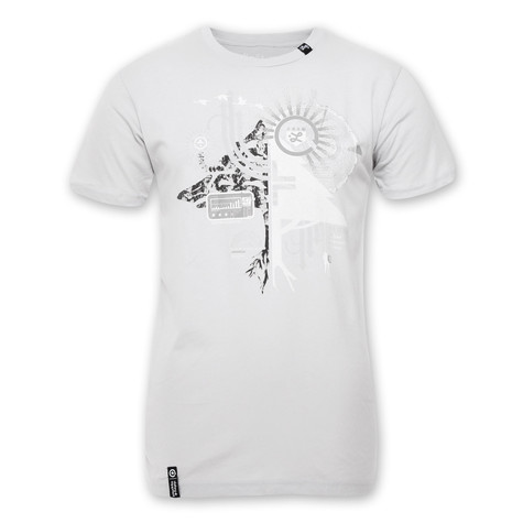 LRG - Lifted Vision Slim Fit T-Shirt