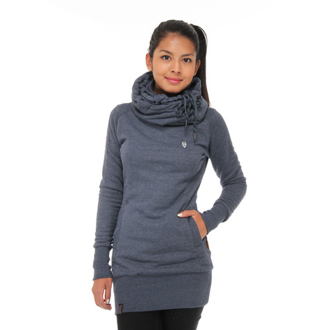 Naketano - Reorder Women Sweater