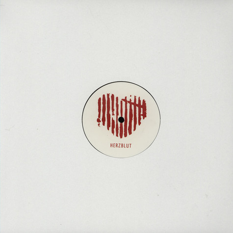 Max Cooper - Mechanical Concussion EP