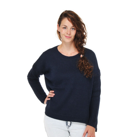 Cheap Monday - Fuyu Women Sweater