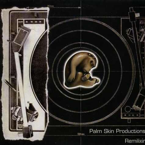 Palm Skin Productions - Remilixir